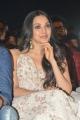 Actress Kiara Advani @ Vinaya Vidheya Rama Pre Release Event Photos
