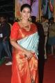 Actress Sneha @ Vinaya Vidheya Rama Pre Release Event Photos