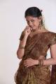 Heroine Manishajith in Vindhai Movie New Photos