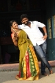 Manishajith, Mahendran in Vindhai Movie New Photos