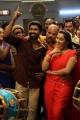 Mahendran, Sujibala in Vindhai Movie New Photos