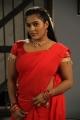 Actress Sujibala in Vindhai Movie New Photos