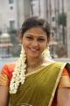 Actress Manishajith in Vindhai Movie New Photos