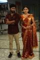 Mahendran, Manishajith in Vindhai Movie New Photos