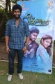 Actor Mahendran @ Vindhai Movie Team Interview Photos