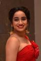 Anchor Vindhya Vishaka Medapati Photos @ Evaru Meelo Koteeswarulu Season 5 Press Meet