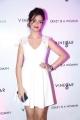 Vinegar-The Spanish Fashion Brand Launch Photos