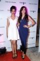 Ritu Varma @ Vinegar-The Spanish Fashion Brand Launch Photos