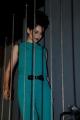 Kangana Ranaut @ Vinegar-The Spanish Fashion Brand Launch Photos