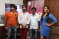 Vingyani Movie Audio Launch Stills