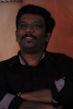 Vingyani Movie Press Meet Stills