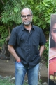Thalaivasal Vijay @ Vingyani Movie Press Meet Stills