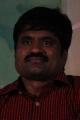 Actor Paarthi @ Vingyani Movie Press Meet Stills