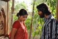 Vinmeengal Movie Stills