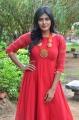 Actress Hebah Patel @ Vinnaithandi Vantha Angel Audio Launch Photos