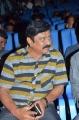 Rv Udhayakumar @ Vinnaithandi Vantha Angel Audio Launch Photos