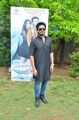 Actor Naga Anvesh @ Vinnaithandi Vantha Angel Audio Launch Photos