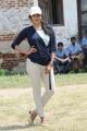 Actress Hebah Patel in Vinnaithandi Vantha Angel Movie Stills
