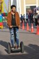 Actor Naga Anvesh in Vinnaithandi Vantha Angel Movie Stills