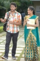Vinura Vema Telugu Movie Stills