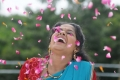 Actress in Vinura Vema Telugu Movie Stills