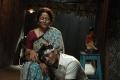 Vinura Vema Telugu Movie Stills