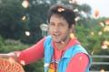 Actor Manoj Nandam in Vinura Vema Telugu Movie Stills