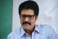 Actor Srihari in Vinura Vema Telugu Movie Stills