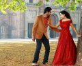 Asif Ali Nithya Menon Violin Movie Stills
