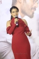 Actress Kajol @ VIP 2 Audio Launch Stills