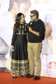 Soundarya Rajnikanth, R Balki @ VIP 2 Audio Launch Stills