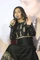 Actress Amala Paul @ VIP 2 Audio Launch Stills
