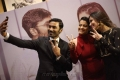 Dhanush, Kajol, Soundarya Rajinikanth @ VIP 2 Movie Audio Launch Stills