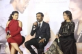 Kajol, Dhanush, Soundarya Rajinikanth @ VIP 2 Movie Audio Launch Stills