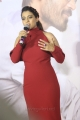 Actress Kajol @ VIP 2 Audio Launch Stills