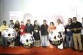 Velaiilla Pattadhari 2 Movie Audio Launch Stills