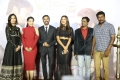 Soundarya, Kajol, Dhanush, Amala Paul, Sean Roldan, Samuthirakani @ VIP 2 Movie Audio Launch Stills