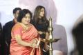 Latha Rajinikanth @ VIP 2 Audio Launch Stills