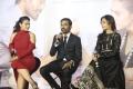 Kajol, Dhanush, Soundarya Rajinikanth @ VIP 2 Movie Audio Launch Stills