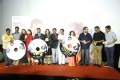 VIP 2 Movie Audio Launch Stills