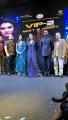 Soundarya Rajinikanth, Kajol, Dhanush @ VIP 2 Movie Promotions @ Malaysia Photos