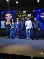 VIP 2 Movie Promotions @ Malaysia Photos