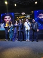 VIP 2 Movie Team @ Malaysia for Promotions