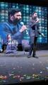 Actor Dhanush @ VIP 2 Movie Promotions @ Malaysia Photos