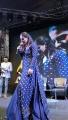 Actress Kajol @ VIP 2 Movie Promotions @ Malaysia Photos