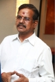 Producer Kalaipuli S Thanu @ VIP 2 Movie Success Meet Stills