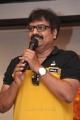 Actor Vivek @ VIP 2 Movie Success Meet Stills