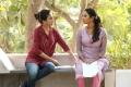 Soundarya Rajnikanth, Amala Paul @ VIP 2 Movie Working Stills