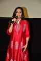Director Soundarya Rajinikanth @ VIP 2 Press Meet Hyderabad Photos