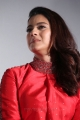 Actress Kajol @ VIP 2 Press Meet Stills